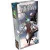 Fantasy Flight Games Anima: Beyond Good and Evil