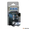 Fantasy Flight Games Star Wars X-Wing - TIE/er