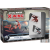 Fantasy Fligth Games Star Wars X-Wing: Imperial Aces