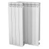 Faral Biasi tagosítható alumínium radiátor 800/3 tag