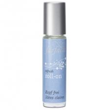 Farfalla Frissítő hatás golyós aromastift - 10 ml dezodor