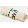 "Farm Food FARMFOOD RAWHIDE DENTAL ROLL 4"" S"