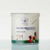 Farmavit szőkítőpor Ultra Blond Blue, 500g