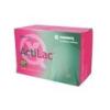 Farmax Actilac kapszula 30 db
