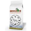 Farmfood lazacos hidegen sajtolt kutyatáp 12kg