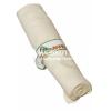 Farmfood Rawhide Dental Roll 10 extra (kb. 25 cm)