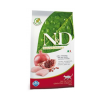 Farmina N-D chicken - pomegrante adult cat 15 kg