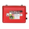 FarmLine Farmline Protect 10 villanypásztor