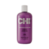 Farouk Systems - CHI Magnified Volume Conditioner (355ml) - Hajbalzsam