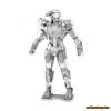 Fascinations Metal Earth Marvel Avengers - War Machine