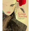 Fashion Drawing, Second edition: Illustration Techniques for – Michele Wesen Bryant