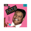 Fats Domino This Is Fats (Vinyl LP (nagylemez))