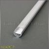FDU Led profil PEN Alumínium 2m