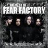 Fear Factory The Best of CD