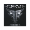 Fear Factory The Industrialist (CD)