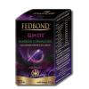 Fedbond FEDBOND ® iSLIM DTX