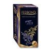 Fedbond FEDBOND TEA