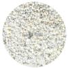 Fehér akvárium aljzatkavics (1-2 mm) 0.75 kg