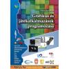 Fehér Krisztián Grafikus és játékalkalmazások programozása