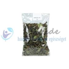 - FEHÉR TEA SZÁLAS 50G tea