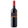 Feind Balatoni Cabernet Sauvignon száraz vörösbor 13,5% 750 ml