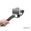 Feiyu-tech Feiyu-tech SPG stabilizátor gimbal mobiltelefonhoz és akciókamerához 3 tengelyes