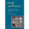- Fejes József Balázs - Célok és motiváció