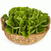 Fejes saláta 150-250 g