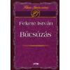 Fekete István BÚCSÚZÁS