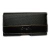 fekvőtok - KEVLAR, Samsung i9300 Galaxy S3