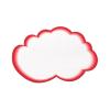 Felhő moderációs kártya, nagy