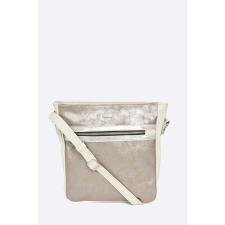 Felice - Kézitáska - ezüst kézitáska és bőrönd
