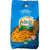 Felicia Bio gluténmentes Tészta rizs fusilli 250g