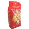 Felicia bio gm. Tészta barna rizs penne 250 g