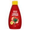 FELIX csemege ketchup 1 kg