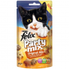 Felix Party Mix jutalomfalat Original Mix 60 g