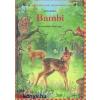 Felix Salten : Bambi - Klasszikusok kisebbeknek