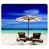 FELLOWES Egéralátét, újrahasznosított, FELLOWES Earth Series™, tengerpart (IFW59095)