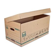 FELLOWES EXTRA STRONG BOX nagy, 40 kg, 1db asztali számítógép kellék