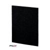 FELLOWES Filter, carbon, közepes (AeraMax? DX55 és AeraMax? DB55 Baby légtisztító készülékhez), FELLOWES