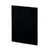 FELLOWES Filter, carbon, nagy (AeraMax™ DX95 légtisztító készülékhez), FELLOWES
