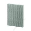 FELLOWES Filter, True HEPA, közepes (AeraMax™ DX55 légtisztító készülékhez),  FELLOWES (IFW92871)
