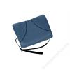 FELLOWES Háttámasz, FELLOWES Smart Suites™ Slimline, szürke (IFW91909)
