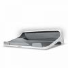 FELLOWES - i-Spire™ notebook alátét