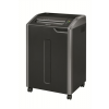 FELLOWES Intellishred 485Ci iratmegsemmisíto