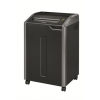 Fellowes Intellishred 485Ci iratmegsemmisítő, 28-30 lap, konfettivágás