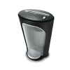 "FELLOWES Iratmegsemmisítő, konfetti, 11 lap, FELLOWES ""Powershred® DS-1"""