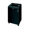"FELLOWES Iratmegsemmisítő, konfetti, 23 lap, FELLOWES ""Fortishred™ 4250C"""