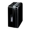 "FELLOWES Iratmegsemmisítő, konfetti, 7 lap, FELLOWES ""Powershred® DS-700C"""