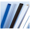 FELLOWES Iratsín, 3 mm, 3-60 lap, FELLOWES Relido, kék (IFW53832)